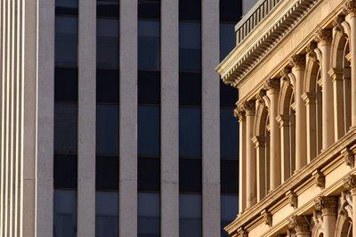 Architecture Photography Composition jalbum blog - photography tip: exterior architecture